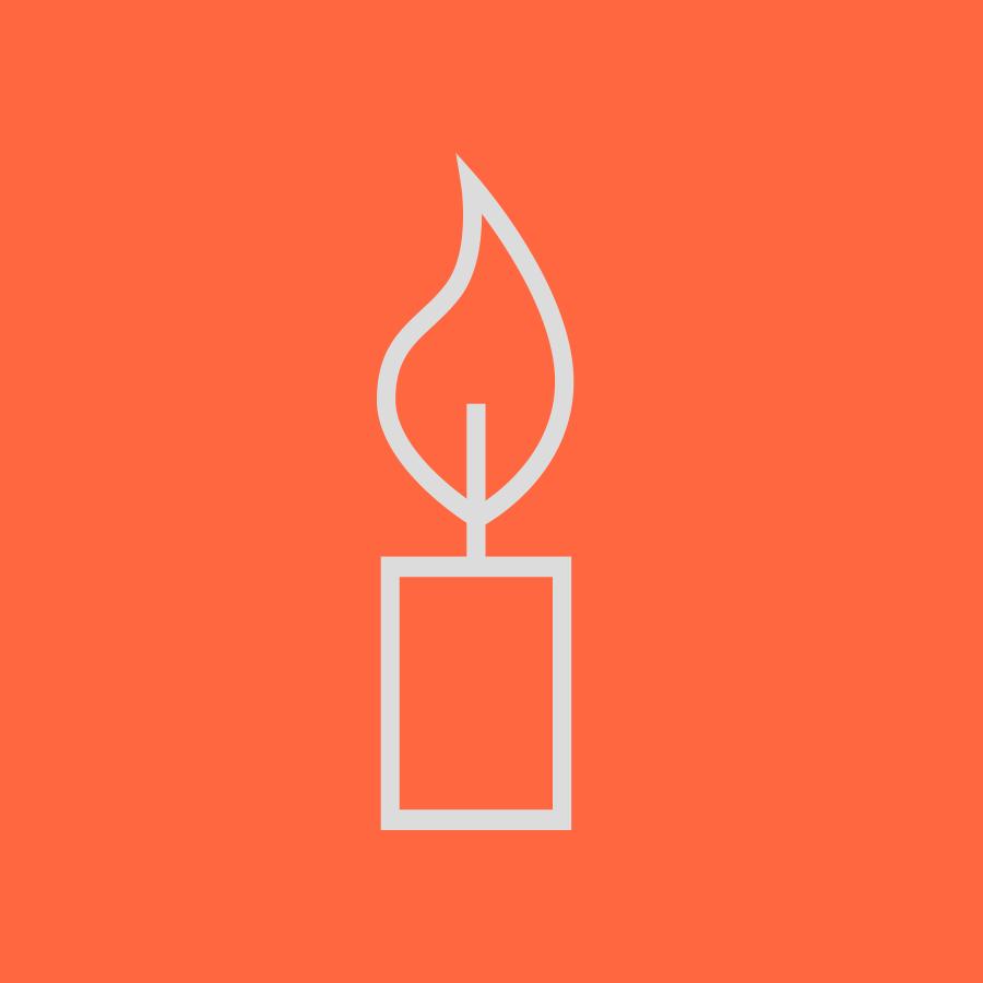 Cursus: Christelijke spiritualiteit
