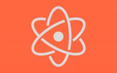 Cursus: Geloof en wetenschap