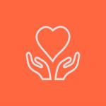 Cursus: Geloven met hart en ziel