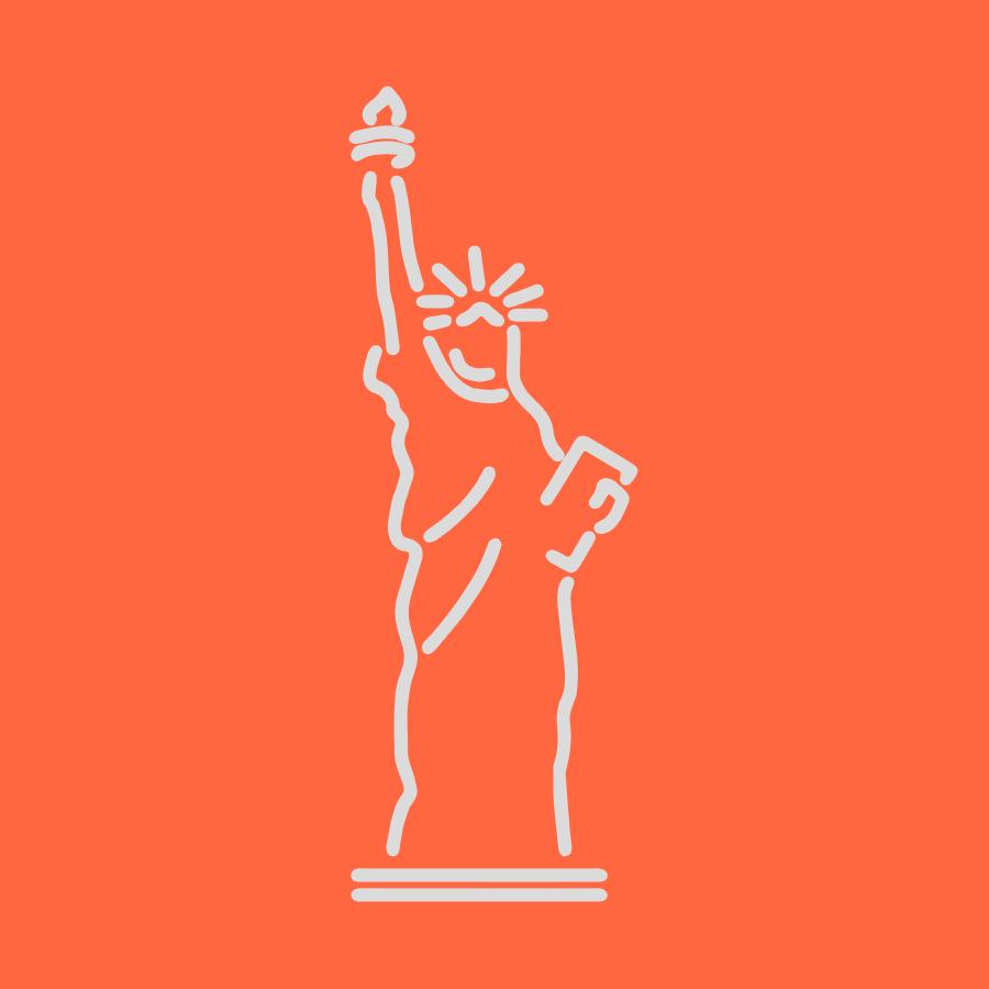 Cursus: Kuyper in Amerika
