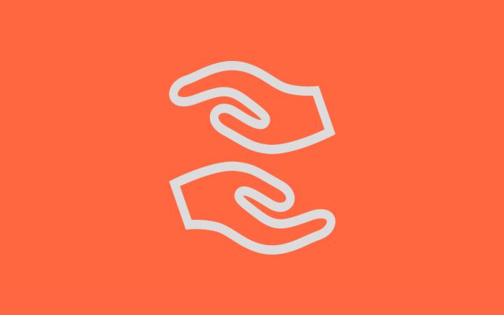 Cursus: Nederland participatieland