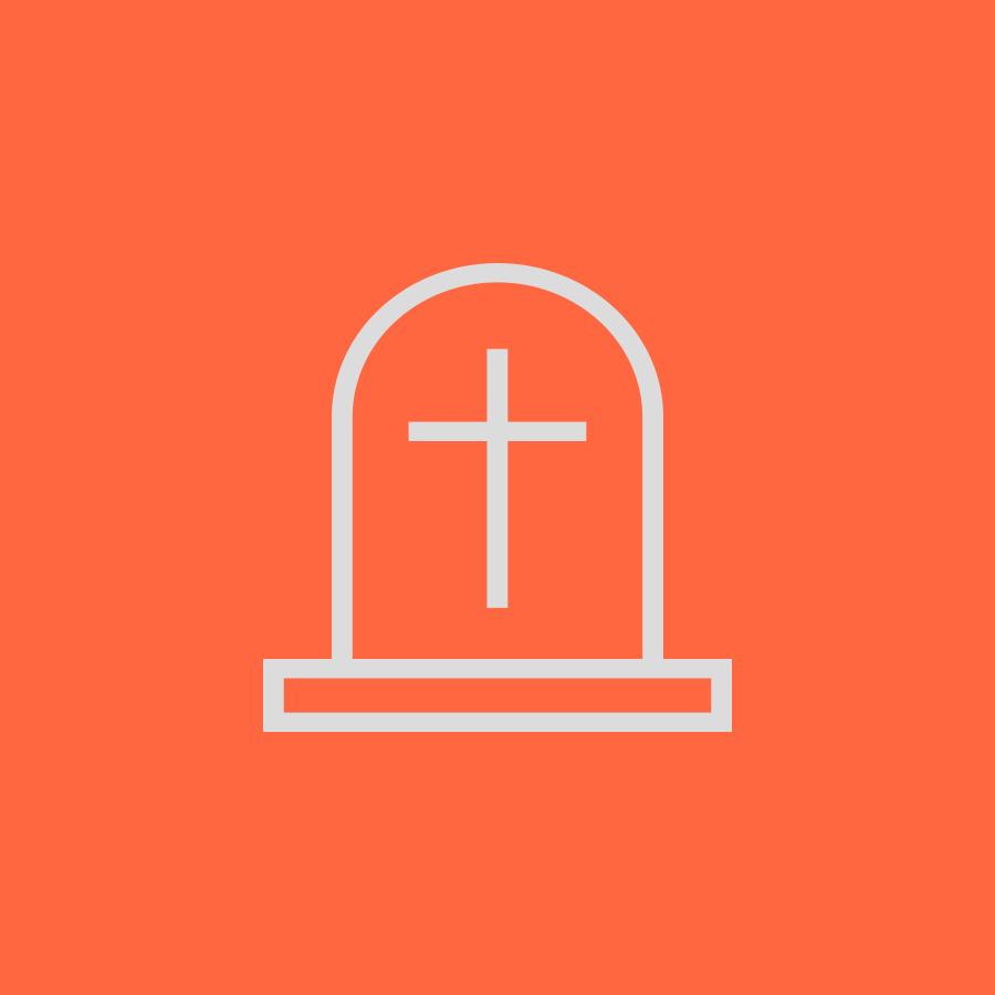 Cursus: Sterven in Bijbels licht