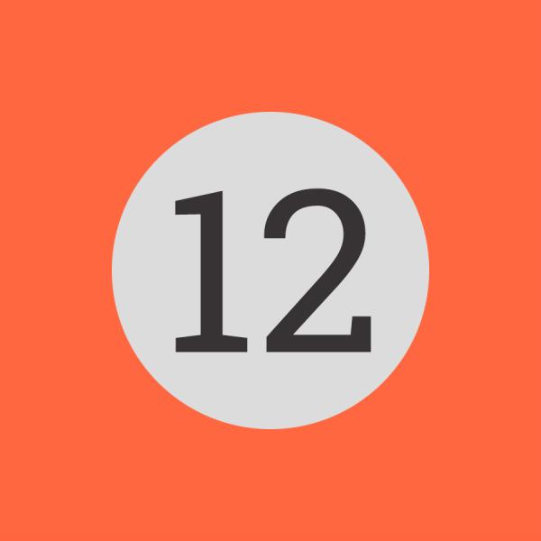 abonnement-12-maanden