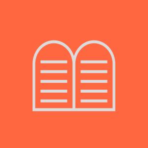 cursus-god-van-het-oude-testament1