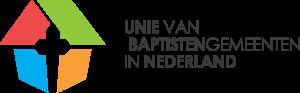 Unie van Baptisten logo