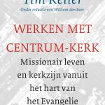 Werken met Centrum-Kerk